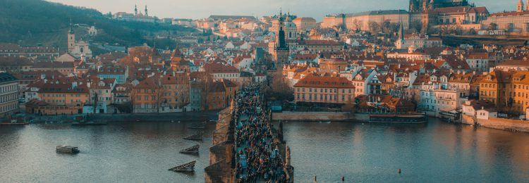 SEO in the Czech Republic – What Do You Need to Know?