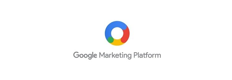 Take Advantage of Google Marketing Platform Potential