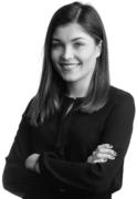 Marketing Consultant - Karolina