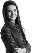 Financial Specialist - Natalia