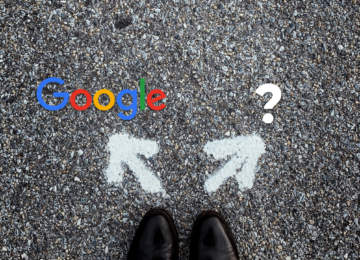 Alternatives to Google - Not So Popular Foreign Search Engines