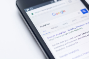 technical SEO - accelerated mobile pages