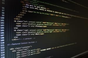 technical SEO - canonical URL