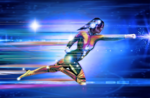technical SEO - fast site speed