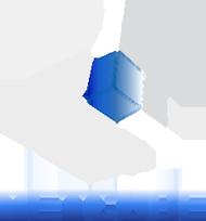 Case study - Netcube