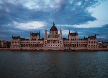Hungary vs. SEO - What Does the Local E-commerce Market Look Like?