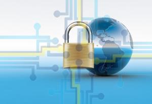 technical SEO - SSL certificate