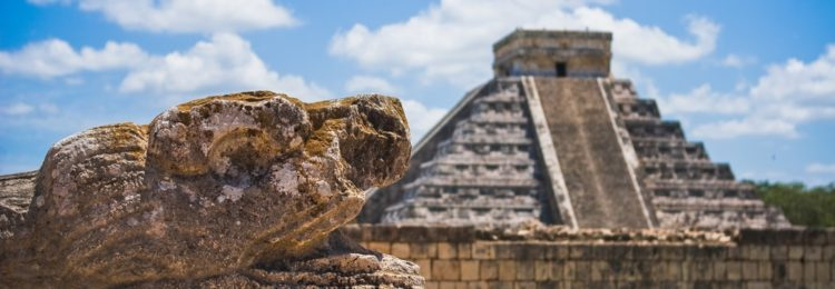 Mexico vs. SEO. How to Do SEO on the Local Market?