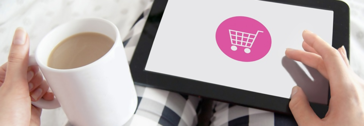 5 Mistakes E-Commerce Owners Do That Ruin Their SEO