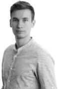 Lead Developer - Jurek