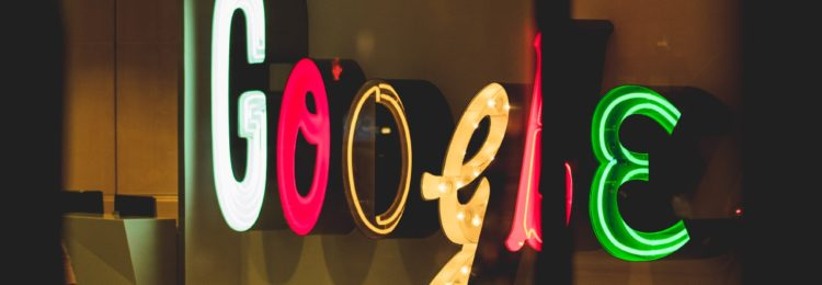 Choosing the Right Titles and Descriptions for Your Google Ad Campaigns