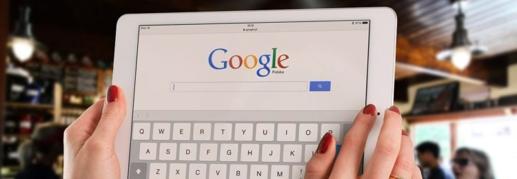 Searching on Google – 10 Useful Life Hacks that few People Know About