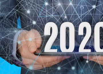 How SEO Helps Your Business in 2020