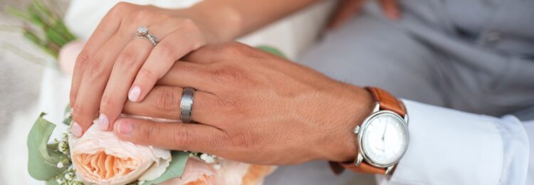 SEO for the Wedding Industry