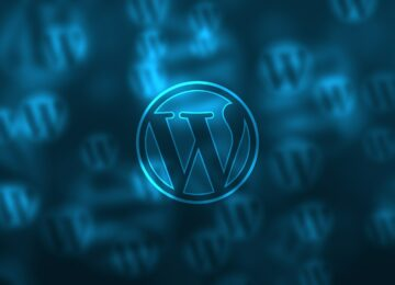 20 Best WordPress Plugins to Use for SEO in 2020