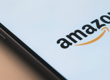 How to Master Amazon SEO and Improve Product Rankings?