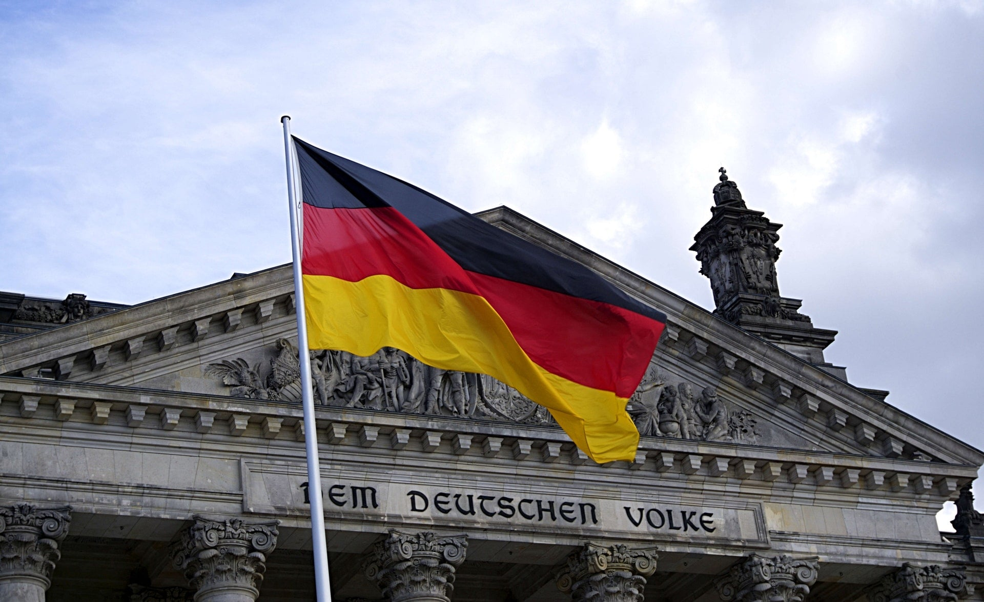 SEO in Germany. What do You Need to Know to Properly Plan Your Campaign on the Rhine?