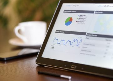 What Should a Proper SEO Audit Include?