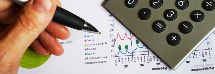 How to Set SEO Budget and What Does It Depend On?