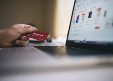 The Impact Online Shop Product Descriptions Have on SEO and Sales