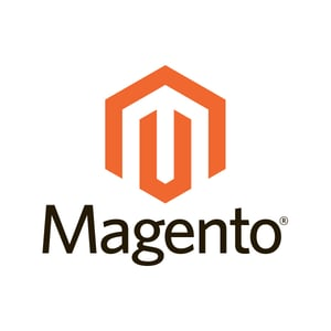 what CMS for e-commerce magento