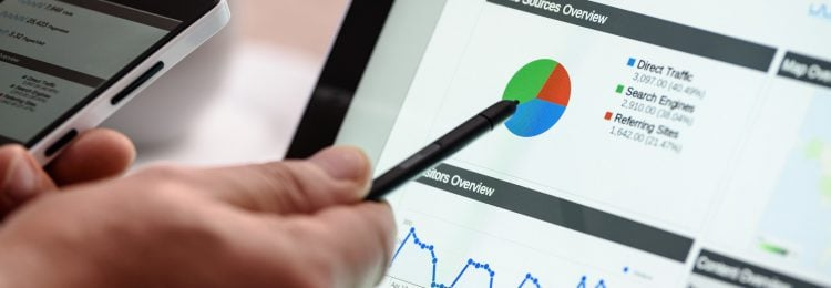 Why Is It Important to Rank High in Google?