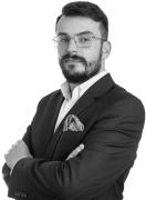 Marketing Consultant - Grzegorz