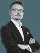 Head of Growth  - Jacek Blaut