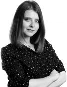 Senior SEO Specialist - Milena