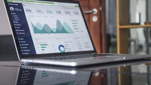 Long Tail SEO Services