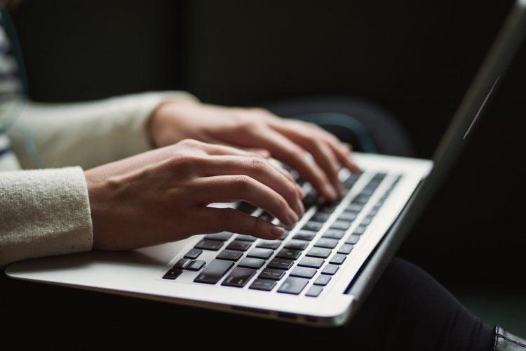 seo copywriting to increase conversion rate
