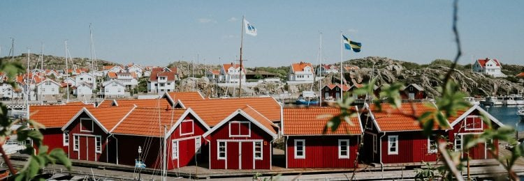 SEO in Sweden. How to Operate in the Scandinavian Market?