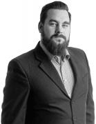 Marketing Consultant - Bartek