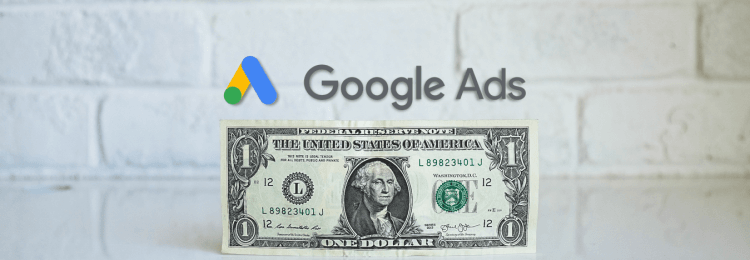 How Google Ads Investment Pays Off