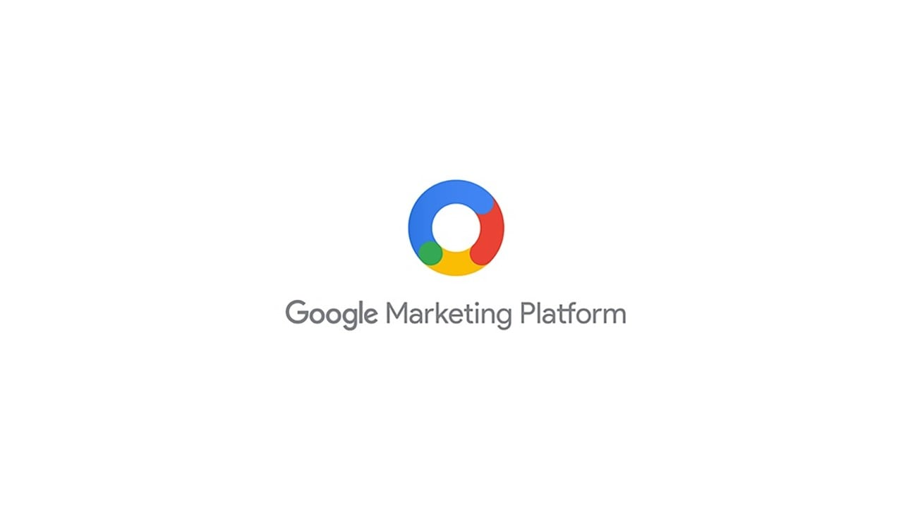 Take Advantage of Google Marketing Platform Potential
