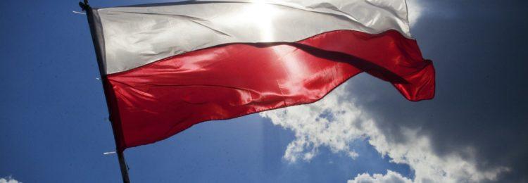 SEO in Poland – Search Engine Optimization for Polish Market
