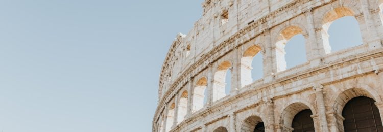 Website SEO in Italy. What Do You Need to Know?