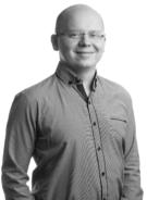 SEO Specialist - Wojciech