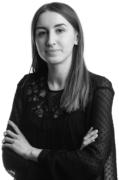 SEO Specialist - Mariola