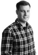 Junior SEO Specialist - Rafał