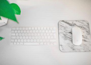 Do IT and Technology Companies Need SEO?