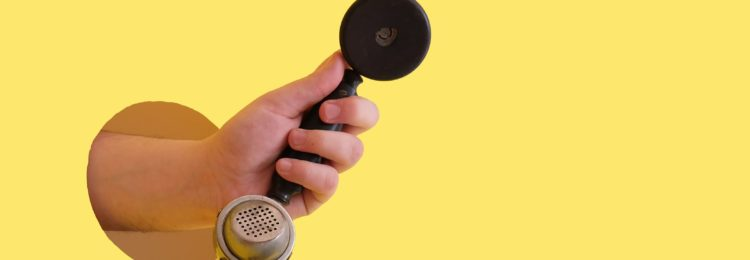 How to Be Displayed in Voice Search? SEO vs. Voice Search in 2019