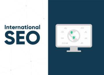 International SEO and Online Store Sales Strategy Abroad: Ultimate Guide