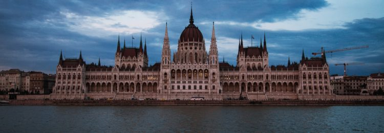 Hungary vs. SEO – What Does the Local E-commerce Market Look Like?