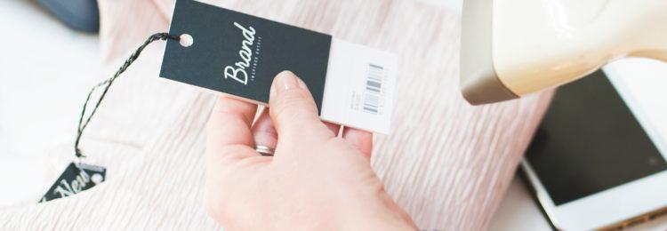 Branding vs SEO – Does Brand Building Affect SEO?