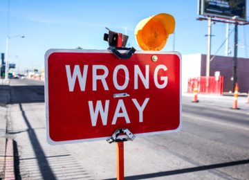 5 Mistakes of Link Building You Should Avoid