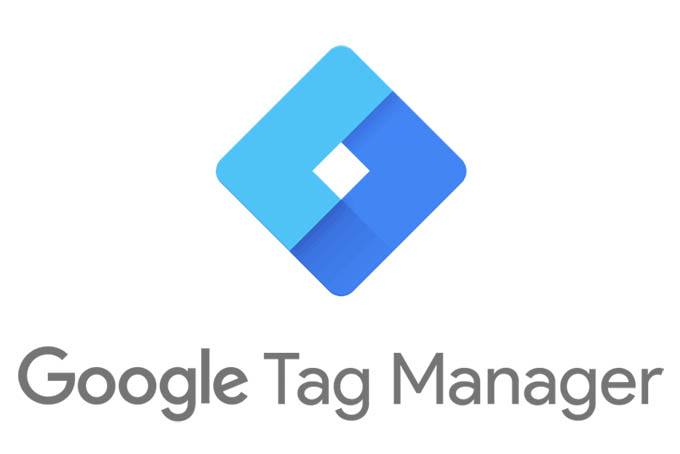 Google Tag Manager - what is it?