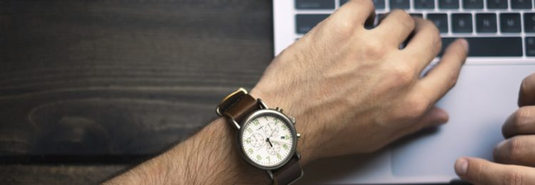 How to Measure Your Website Loading Time? 7 Helpful Tools