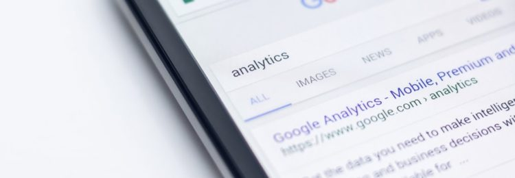 Web Sessions – How Do They Work? Google Analytics Guide