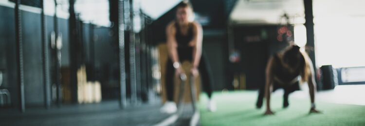 How to Do SEO for the Fitness Industry?